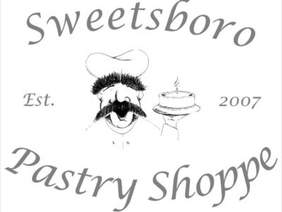 Sweetsboro_Logo